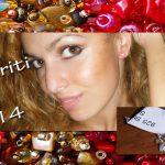 2014 10 14-i-miei-bijux-preferiti-del-2014-jeuelcandle