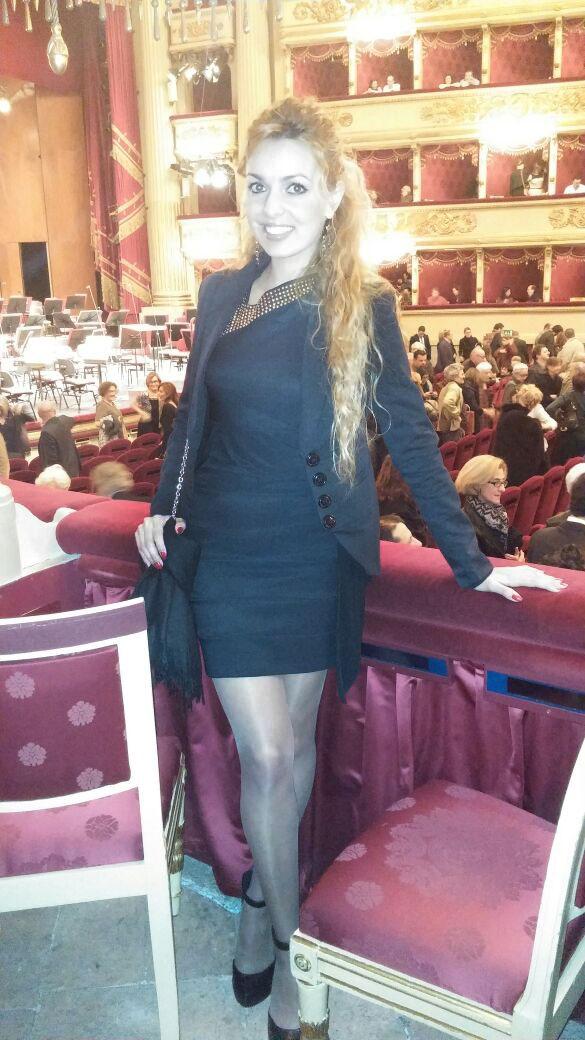 2014 10 27-teatro-la-scala-milano-la-filarmonica-26-ottobre-karotina-blog