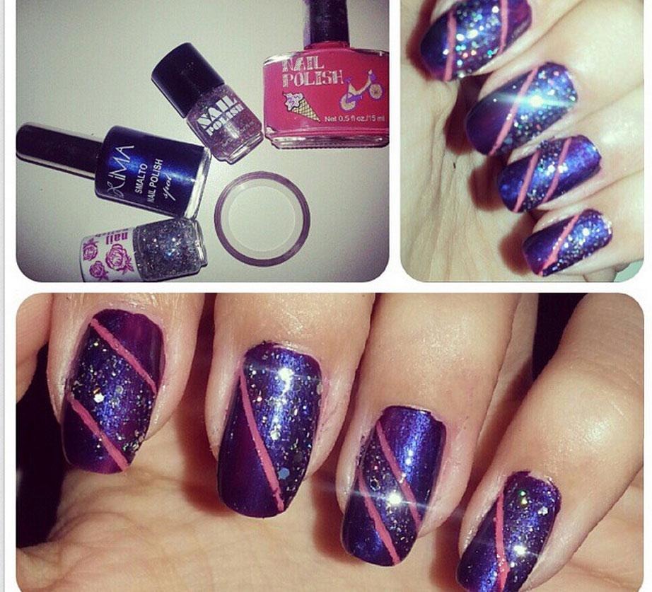 2014 11 03-nails-nailart-diario-karotina-unghie