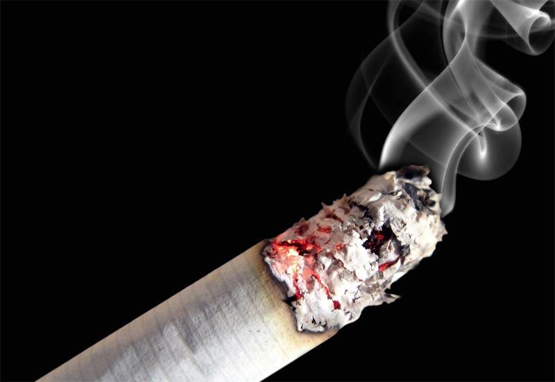 2014 11 05 il fumo fa ingrassare salute benessere karotina