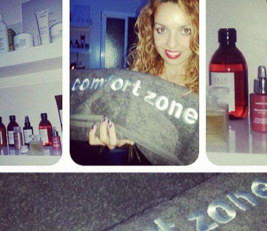 2014 11 09-comfort-zone-longevity-week-viso-trattamento