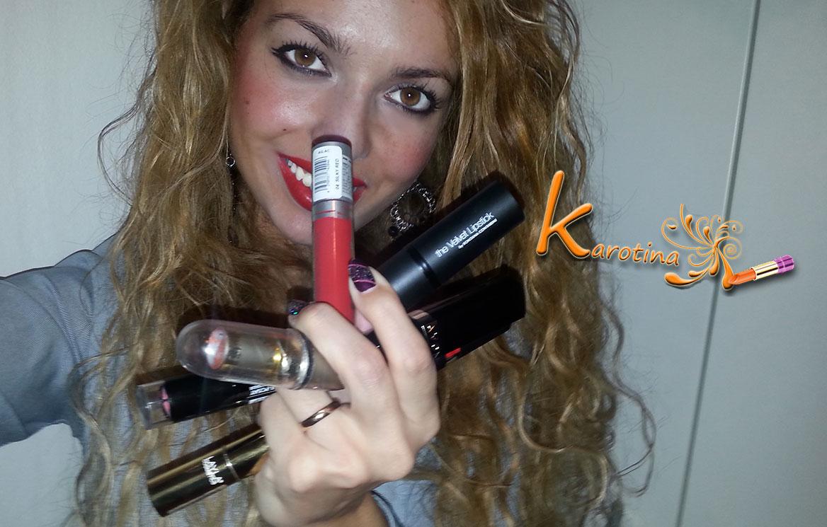 2014 11 09-i-miei-rossetti-preferiti-2014-i-love-lipstick