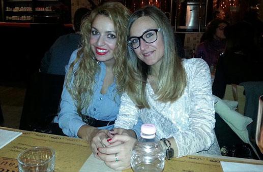 2014 11 10-tanti-auguri-talita