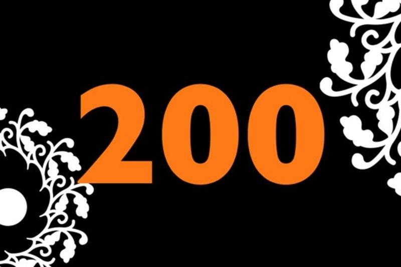 2014 11 10 200 pagina di diario karotina sara diary