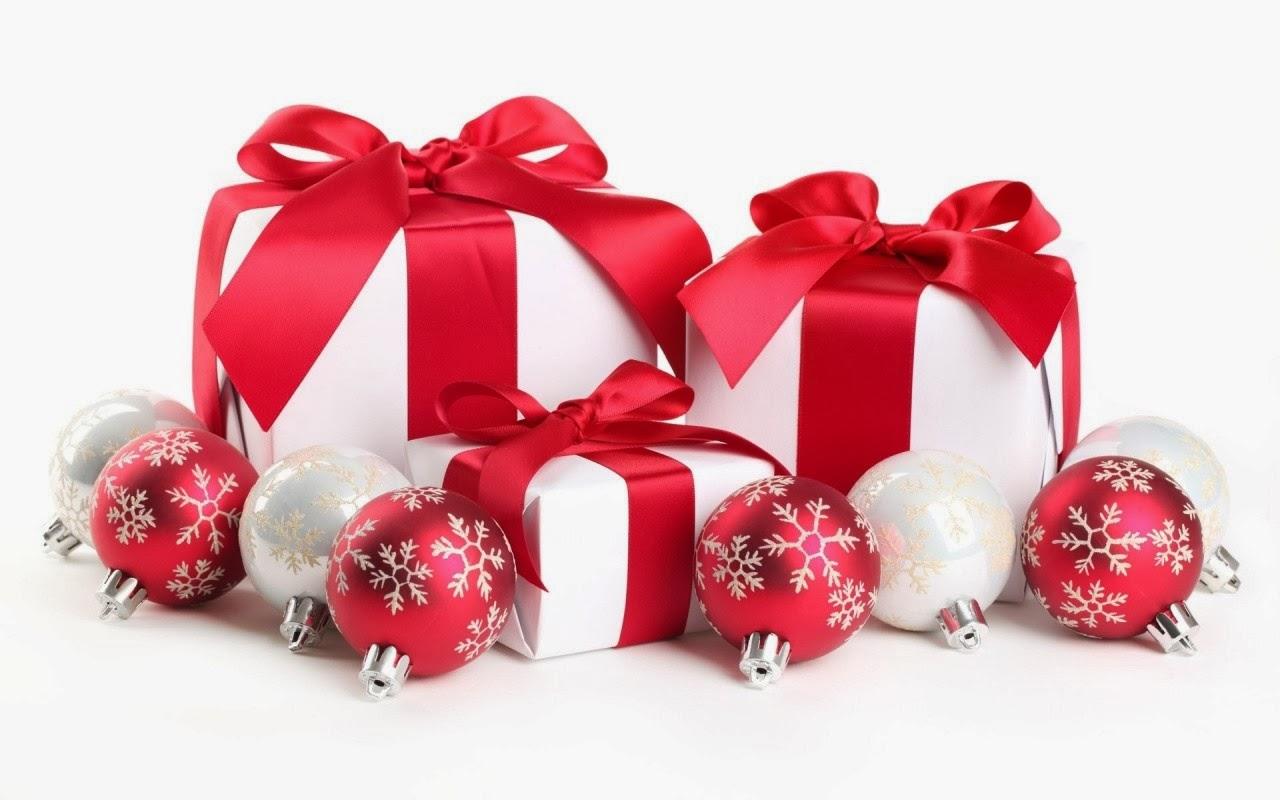2014 12 12 regali shopping pacchi palle natale