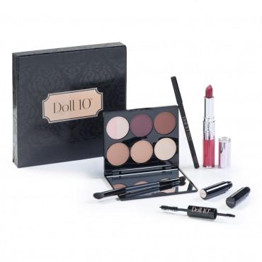 2014 12 14 qvc doll10 makeup