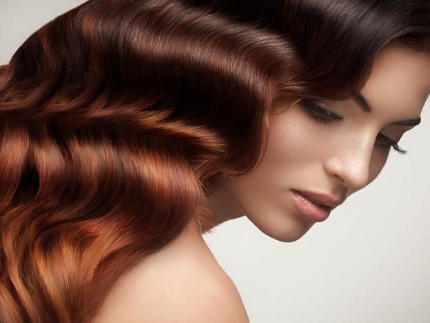2014 12 15 hair crescita calore metodi news karotina
