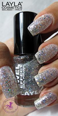 2014 12 16 jewel nails effect layla cosmetics