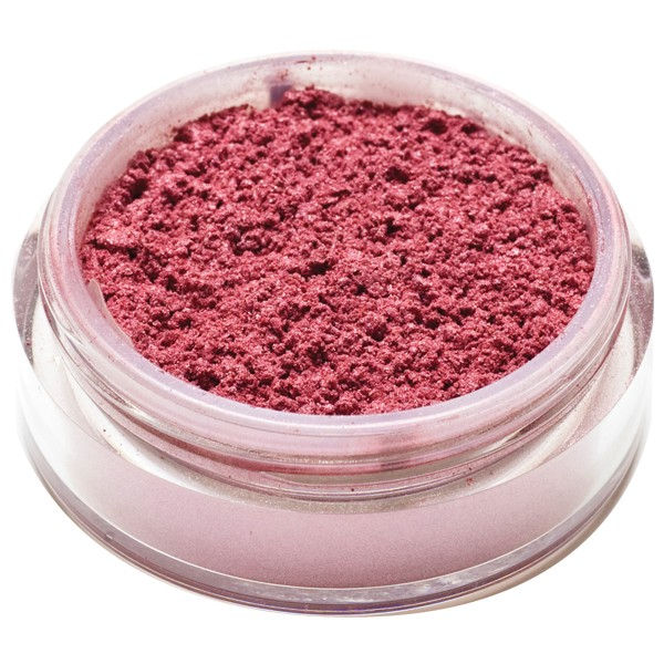 2014 12 16 neve cosmetics nevecosmetics blush-heidi