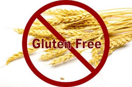 2014 12 16 news gluten-free cosmetici cosmetics italia senza glutine celiachia