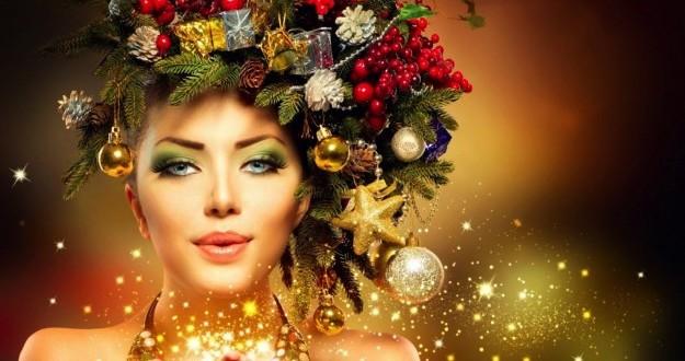 2014 12 16 prodotti beauty trucco feste party vetrina novità Makeup-Natale-2014-