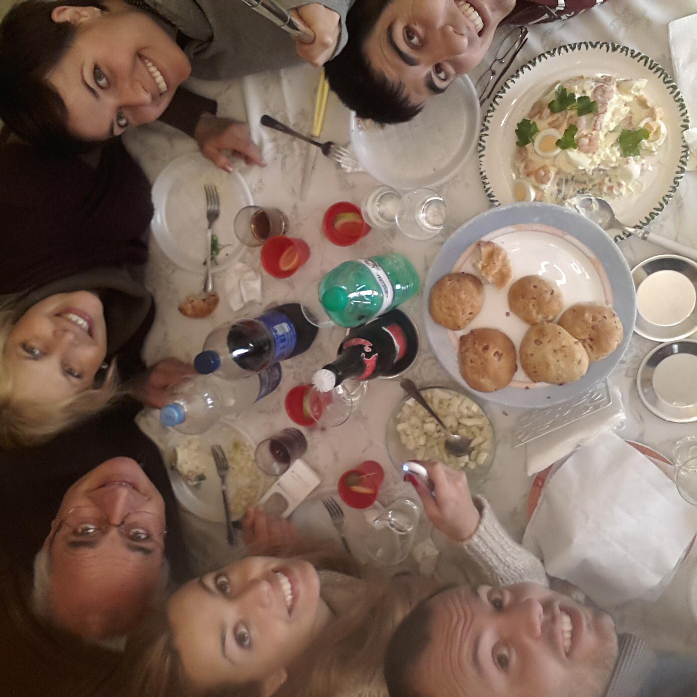 2015 01 06 epifania family feste karotina sara angelo love