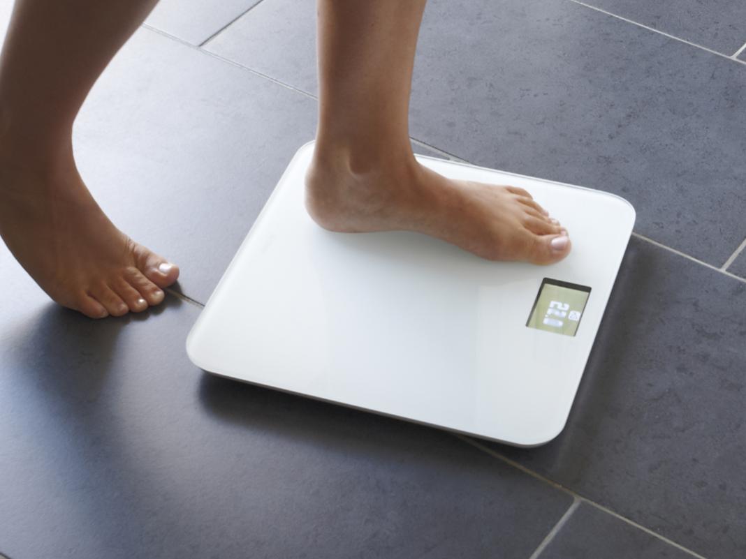 2015 01 08 consigli semplici ed efficaci per perdere peso dopo le feste blog karotina
