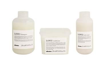 2015 01 15 dvines love curl linea capelli ricci