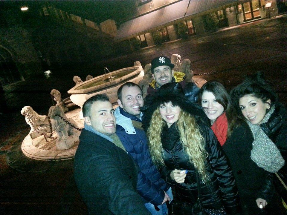 2015 01 19 bergamo alta karotina diario nord italia
