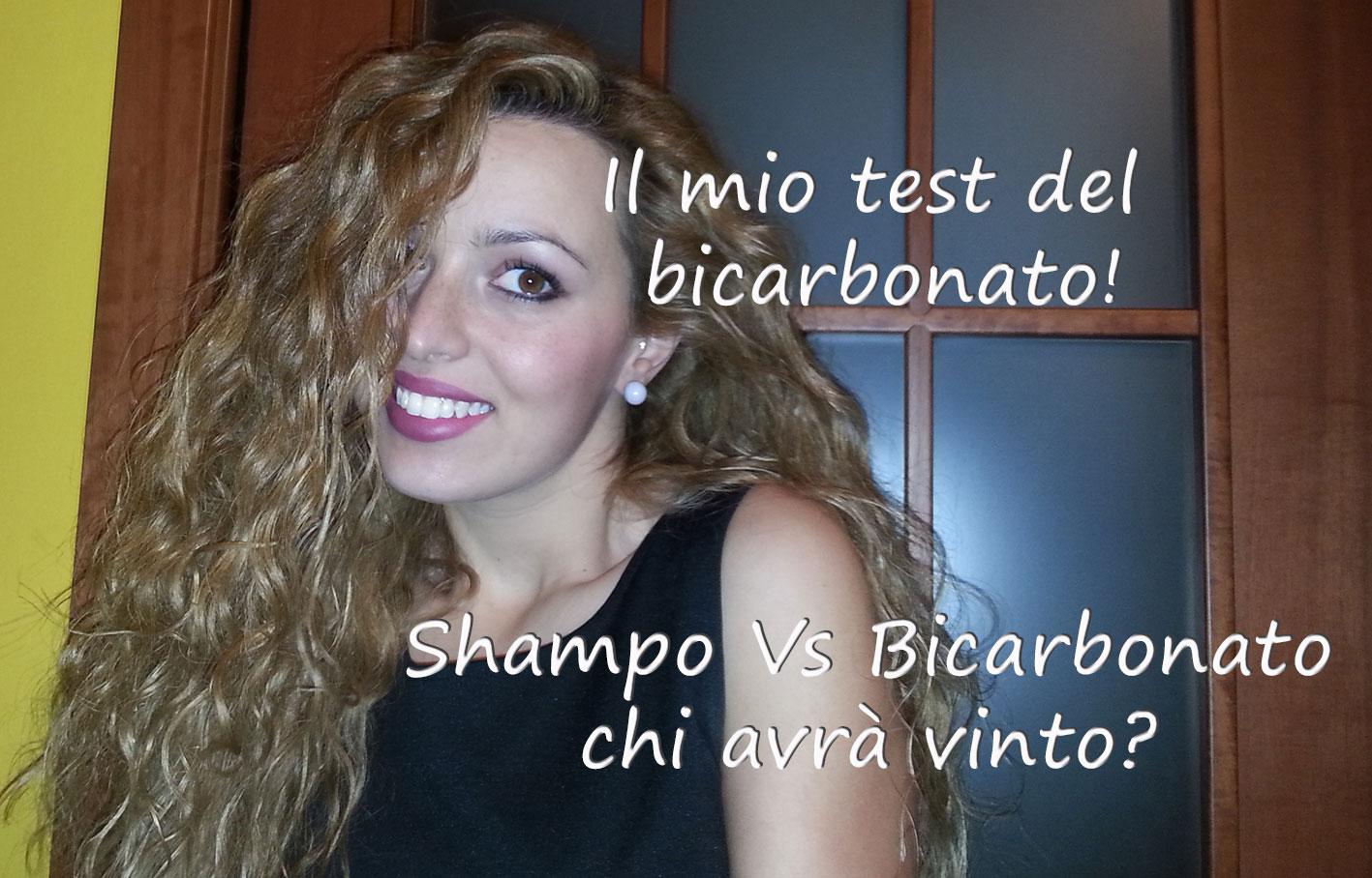 2015 01 26-test-del-bicarbonato-capelli-karotina