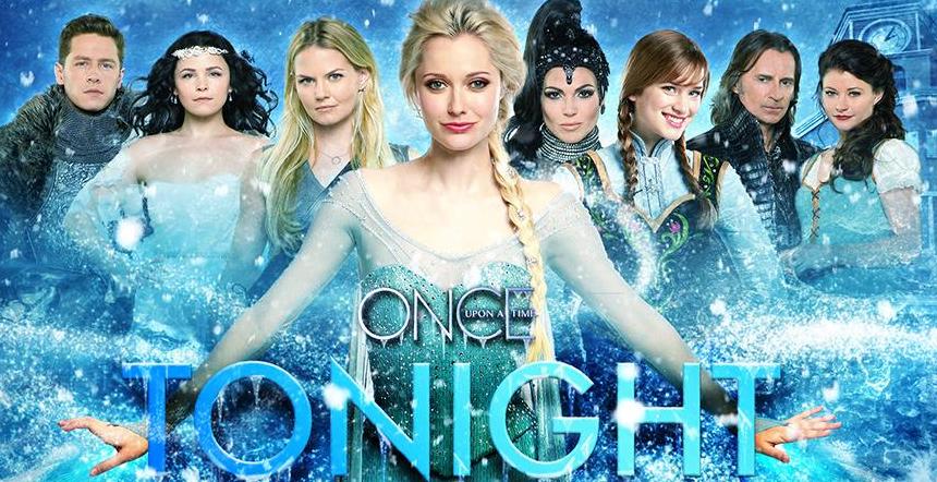 2015 01 26 diario karotinaOnce-Upon-a-Time-season-4-Frozen-poster