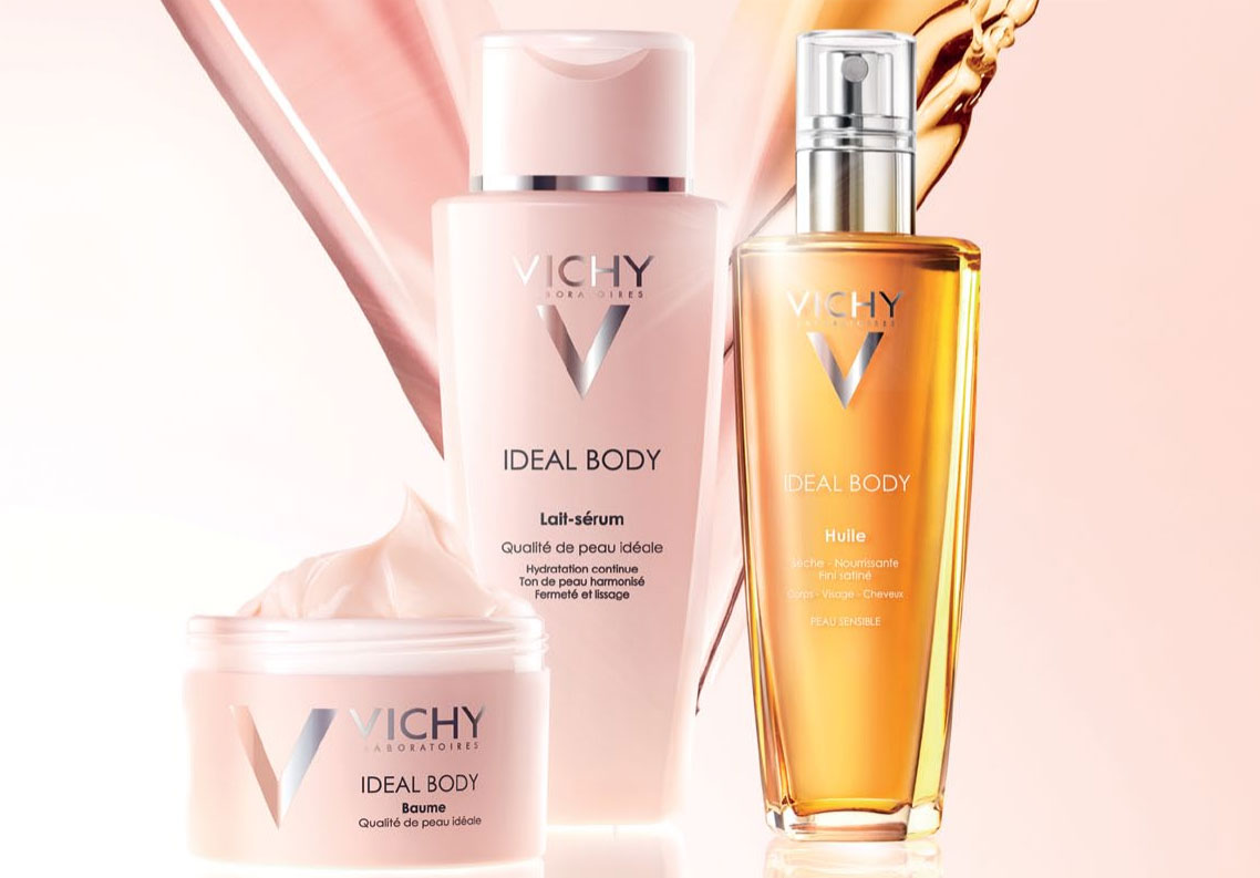 2015 01 27-ideal-body-vichy-vetrina-karotina-novità-bellezza-blog