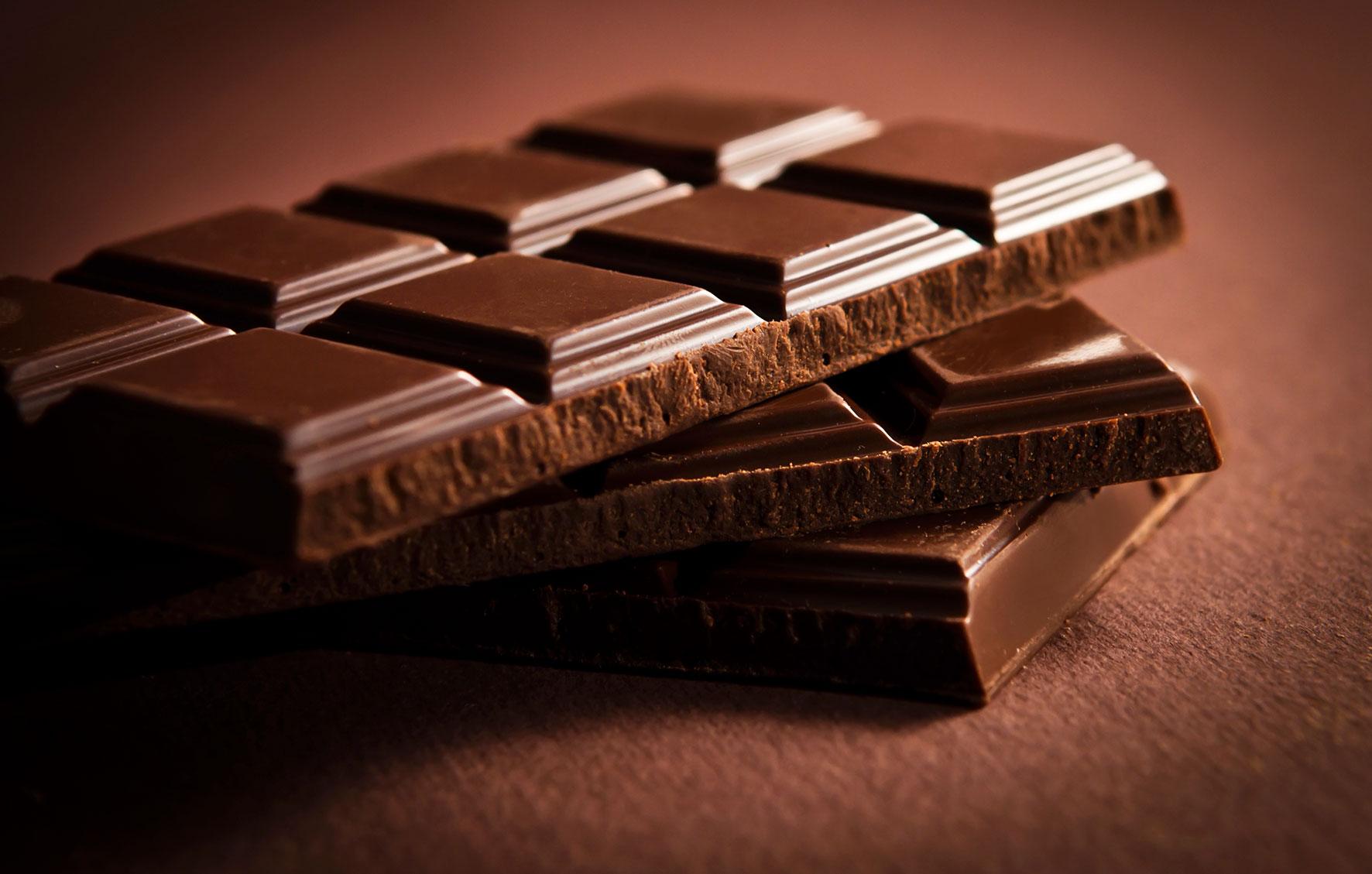 2015 02 21-Esthechoc-il-cioccolato-ce-ringiovnisce-la-pelle-news-karotina-bellezza-blog