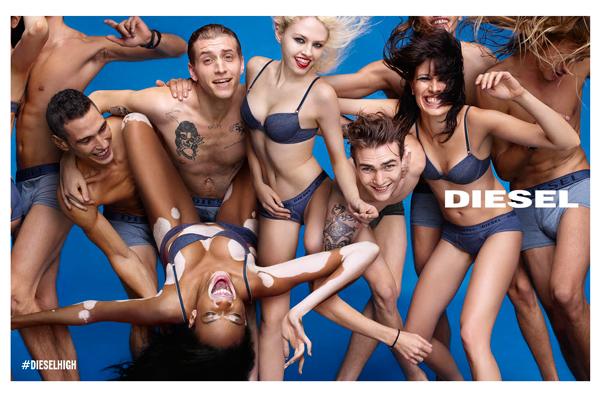 2015 02 23 sev-diesel-spring-campaign-lgn winniw vitiligine blog karotina