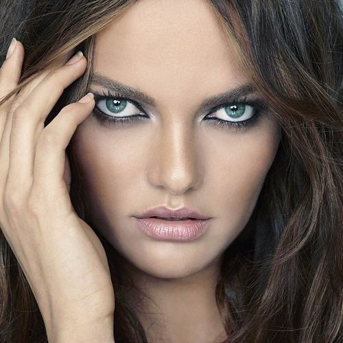 2015 02 24 Barbara Fialho angelo di victoria s secrets velaterapia capelli doppie punte karotina news blog beauty