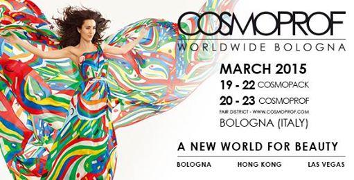 2015 03 06 news karotina blog beauty bellezza world cosmoprof-2015-