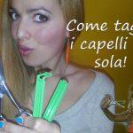2015 03 16-come-taglio-i-capelli-da-sola-ricci-e-lisci-karotina-hair