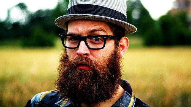 2015 03 16 barba hipster salute ricarca trend moda