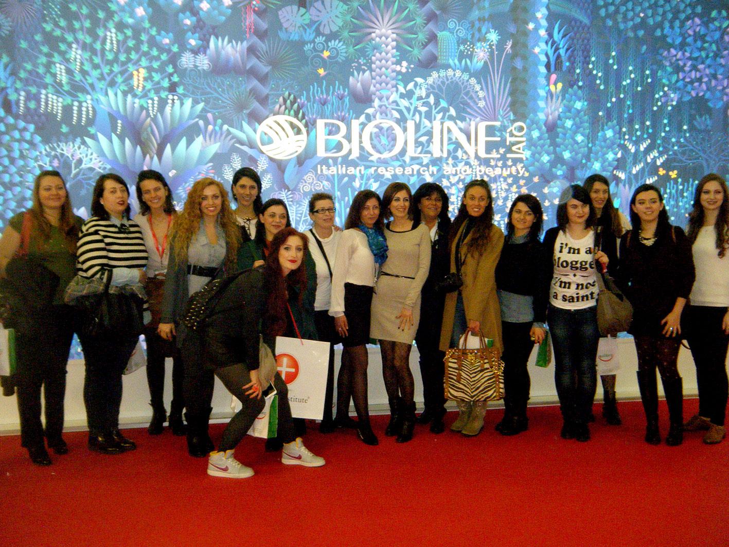 22 03 2015-karotina-foto-di-gruppo-bioline