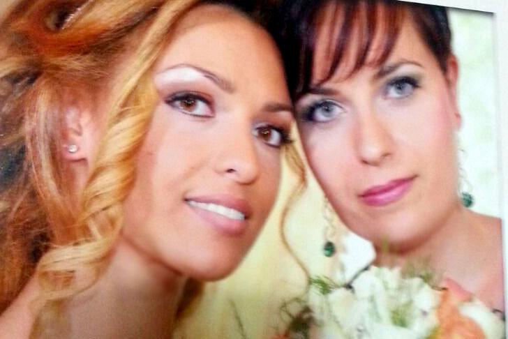 2015 04 13-matrimonio-karotina-sara-sorelle-weddind-diario