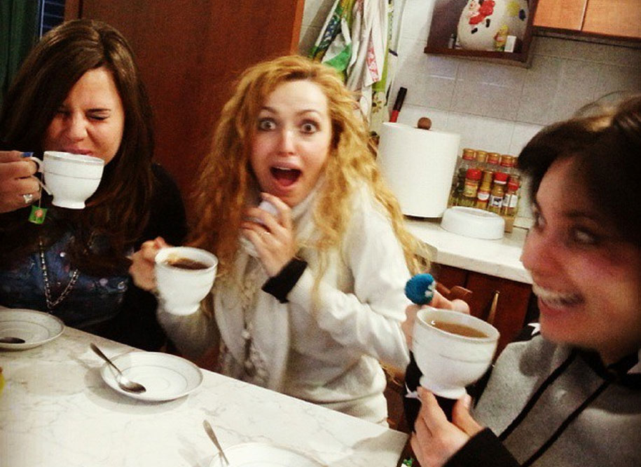2015 04 13-pasquetta-risate-friends-amicizia-karotina