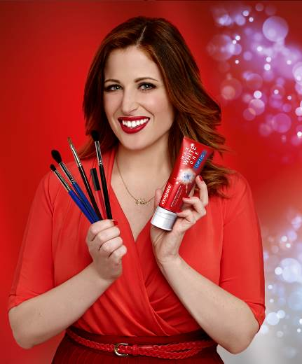 2015 04 19 concorso clio makeup