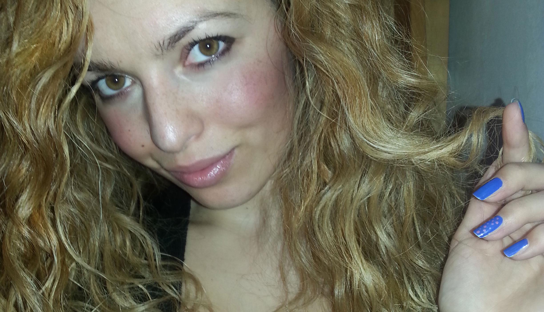 capelli-ricci-shampo-professionale-come-dal-parrucchie-karotina-sara-nuovo-video