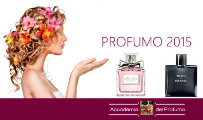 2015 05 03-oscar-del-profumo-2015-accademia-del-profumo-i-vincitori-karotina-blog