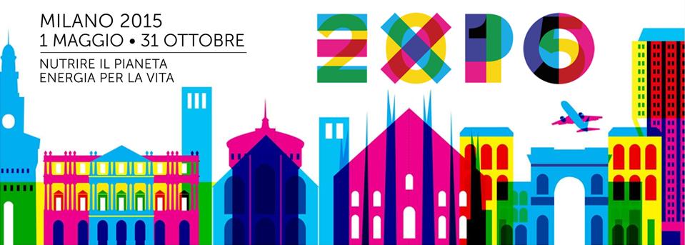 2015 05 04 diario karotina blog blogger Expo2015