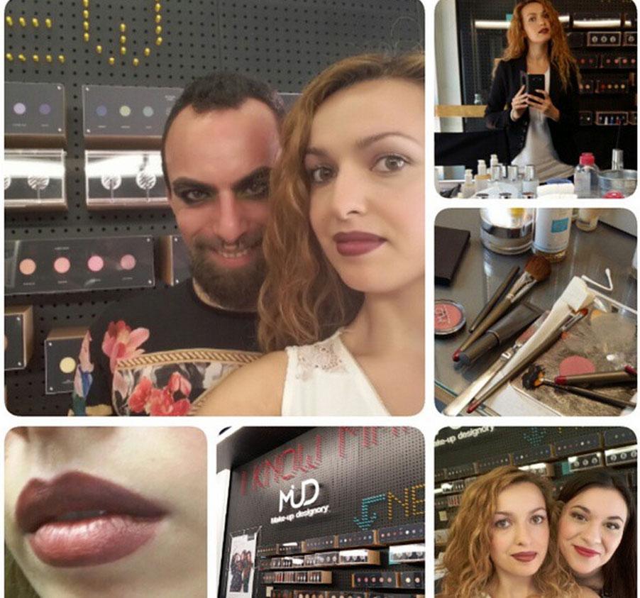 2015 05 10-mua-pepe-trucco-mud-karotina-blogger