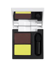 2015 05 12 vetrina karotina Sunflowers Duo Eye Shadow diego dalla palma