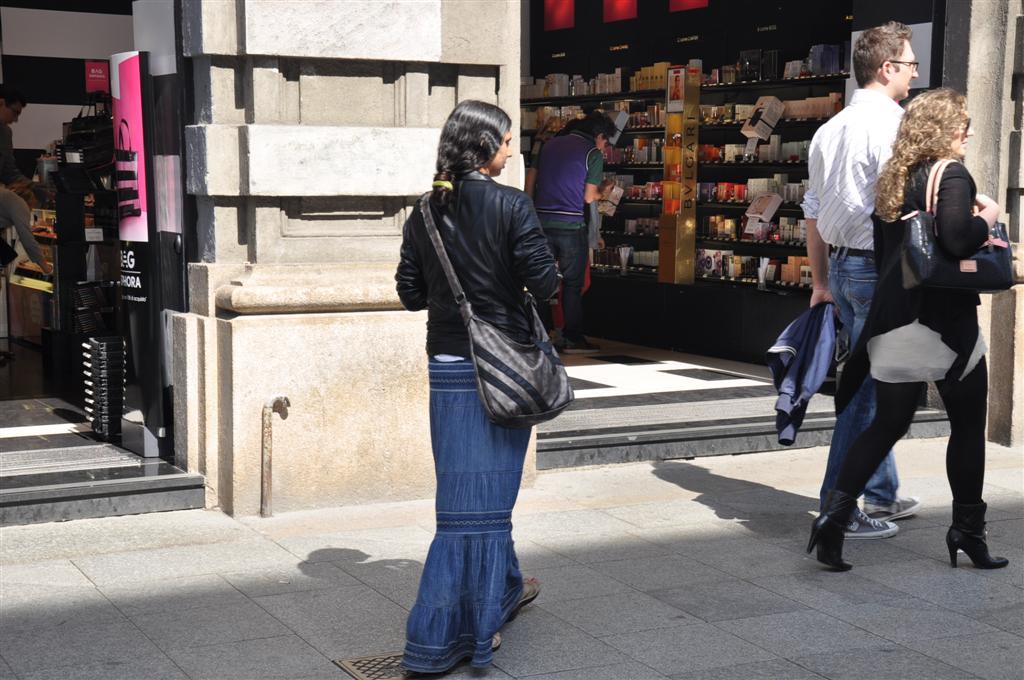 2015 05 18 furti rom blog karotina diario