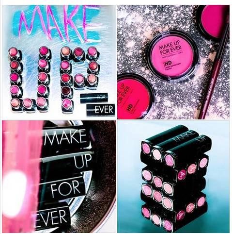 2015 05 18 makeup forever vetrina karotina blog
