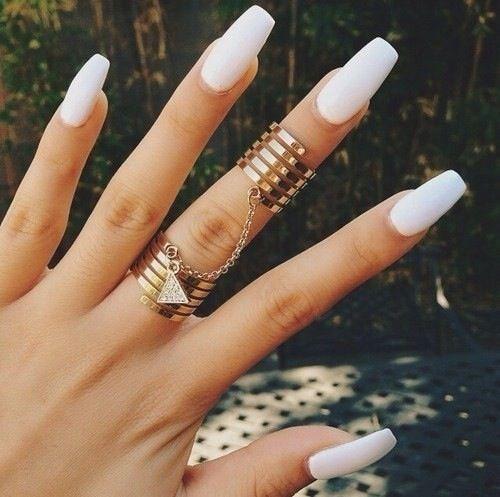 2015 05 28 nuove tendenze smalto bianco 2015 nails karotina
