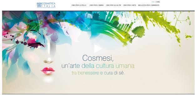2015 06 12 cosmetica italia nuovo portale expo