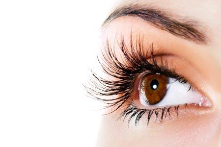 2015 06 22 look estate tendenza mascara ciglia blog karotina