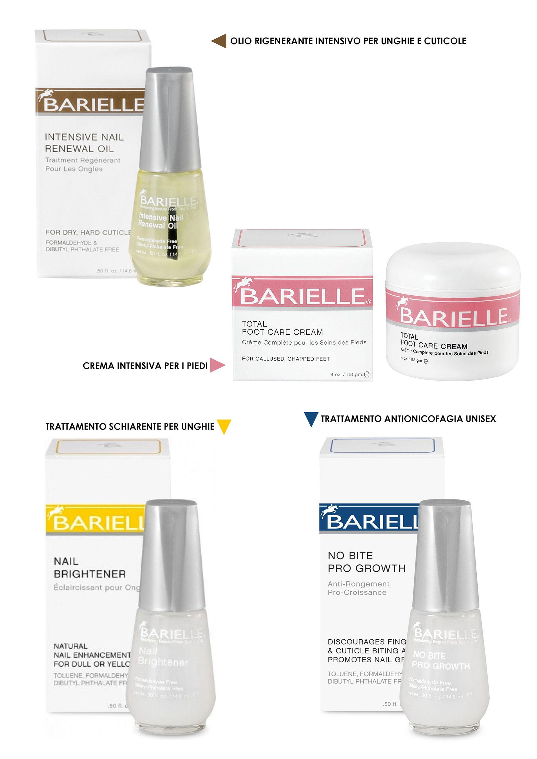 205 08 28-barielle-prodotti-nails-unghie-settembre