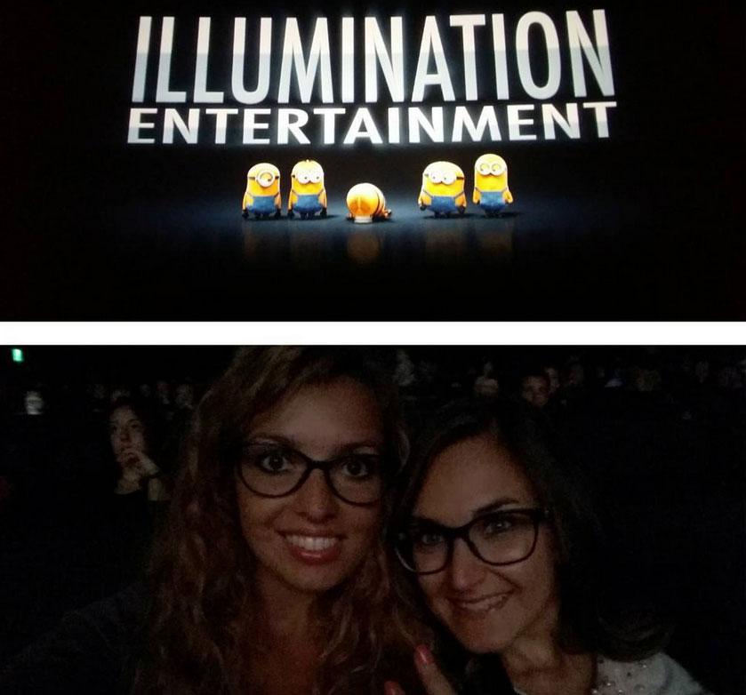 2015 09 07-cinema-minions-blogger-karotina