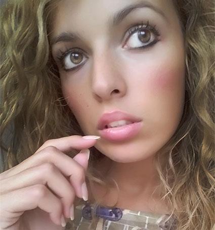 2015 09 21-sara-karotina-blog-blogger-youtuber-italy-napoli