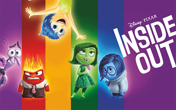2015 09 28-inside out 2015-review-karotina