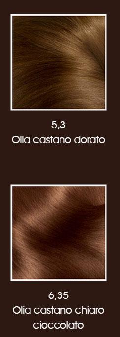 colorazioni-Olia-garnier-capelli