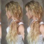 2015 10 04 acconciatura capelli ricci karotina tutorial