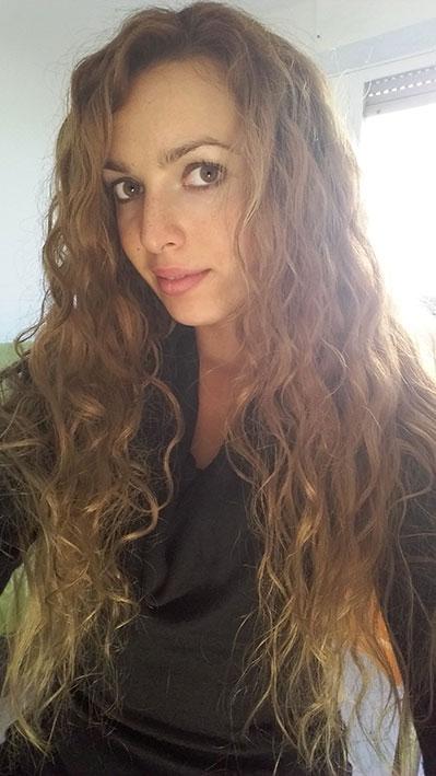 2015 10 19-capelli-nuovo-colore-olia-garnier-7-biondo-karotina