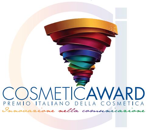 205 10 03 cosmeticawards 2015 logo